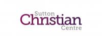 Sutton Christian Centre